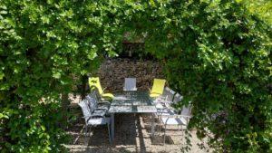 Séjour à la ferme - Aveyron